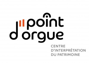 CIP Point d'Orgue