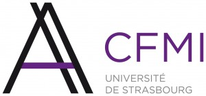 Centre de formation de musiciens intervenants (CFMI)