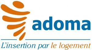 ADOMA - CADA Eurométrople (Pension Macon)